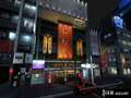 《如龙5 圆梦者》PS3截图-361