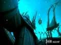 《永恒终焉》XBOX360截图-61