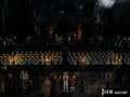 《真人快打9 完全版》PS3截图-203