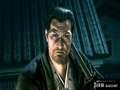 《如龙 维新》PS4截图-37