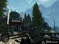 《狙击手 幽灵战士2》PS3截图-76