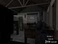 《荒野大镖客 年度版》PS3截图-418