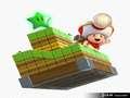 《超级马里奥3D世界》WIIU截图-51