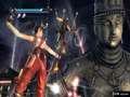 《忍者龙剑传Σ2》PS3截图-80