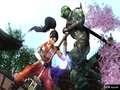 《忍者龙剑传Σ2》PS3截图-10