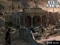 《荒野大镖客 年度版》PS3截图-282