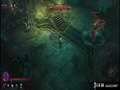 《暗黑破坏神3》PS4截图-143
