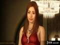 《如龙5 圆梦者》PS3截图-58