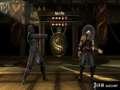 《真人快打9 完全版》PS3截图-102