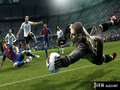 《实况足球2013》WII截图-11