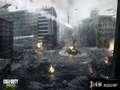 《使命召唤8 现代战争3》PS3截图-113