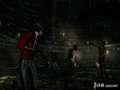 《生化危机6 特别版》PS3截图-133