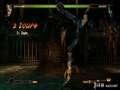 《真人快打9》PS3截图-234