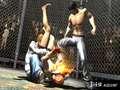 《如龙3》PS3截图-69