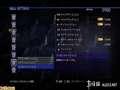 《生化危机6 特别版》PS3截图-180