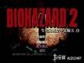 《生化危机2(PS1)》PSP截图-11