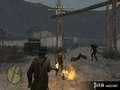 《荒野大镖客 年度版》PS3截图-70
