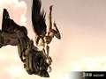 《不义联盟 人间之神 终极版》PS4截图-73
