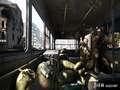 《狙击手 幽灵战士2》XBOX360截图-40