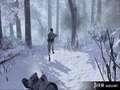 《使命召唤6 现代战争2》PS3截图-465