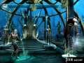 《不义联盟 人间之神 终极版》PS4截图-46