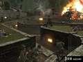 《使命召唤3》XBOX360截图-79