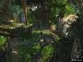 《神秘海域 德雷克船长的宝藏》PS3截图-94