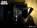 《荒野大镖客 年度版》PS3截图-138