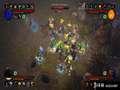 《暗黑破坏神3》PS4截图-7