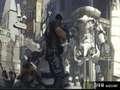 《二进制领域》PS3截图
