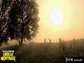 《荒野大镖客 年度版》PS3截图-12