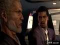 《如龙5 圆梦者》PS3截图-81
