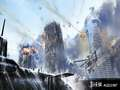 《使命召唤8 现代战争3》PS3截图-118