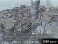 《永恒终焉》XBOX360截图-104