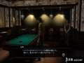 《如龙5 圆梦者》PS3截图-65