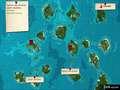 《海岛大亨3》XBOX360截图-25