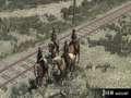 《荒野大镖客 年度版》PS3截图-486