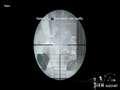 《使命召唤6 现代战争2》PS3截图-476