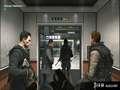 《使命召唤6 现代战争2》PS3截图-166