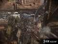 《永恒终焉》XBOX360截图-28