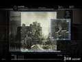 《使命召唤6 现代战争2》PS3截图-370