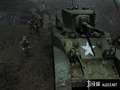 《使命召唤3》XBOX360截图-27