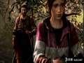《美国末日 重制版》PS4截图-6