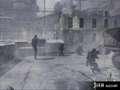 《使命召唤6 现代战争2》PS3截图-387