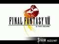 《最终幻想8(PS1)》PSP截图-1