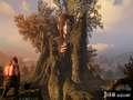 《Wild》PS4截图-4