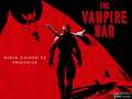 《忍者龙剑传Σ2》PS3截图-126