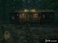 《荒野大镖客 年度版》PS3截图-58