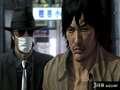 《如龙5 圆梦者》PS3截图-325
