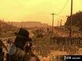 《荒野大镖客 年度版》PS3截图-490